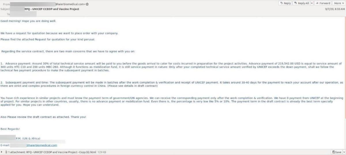 covid-19-phishing.png