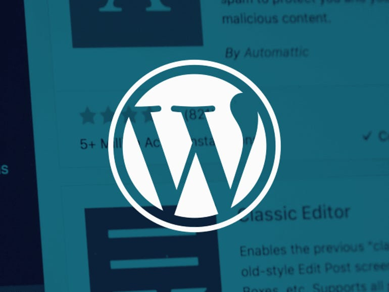 An inside look at WP-VCD, today's largest WordPress hacking operation | ZDNet