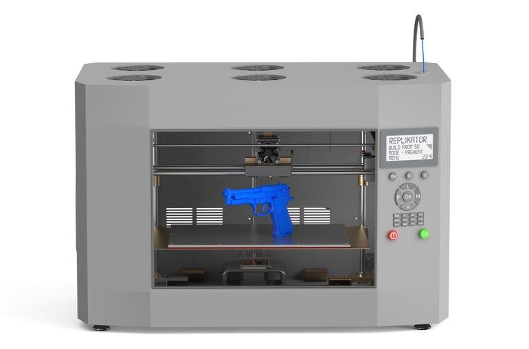 3d-printer-with-gun.jpg