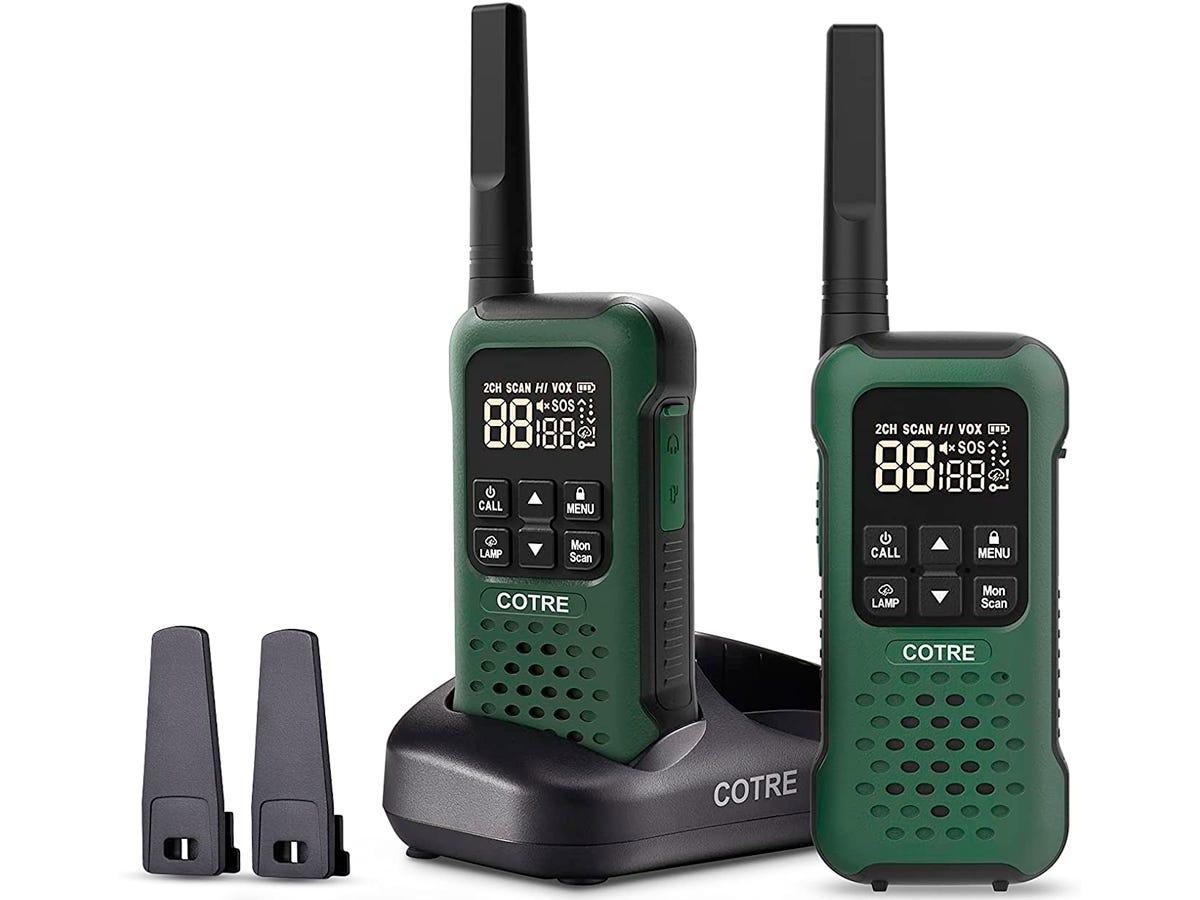 walkies.png