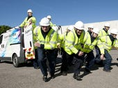 If your broadband is dead, BT may have stolen your line