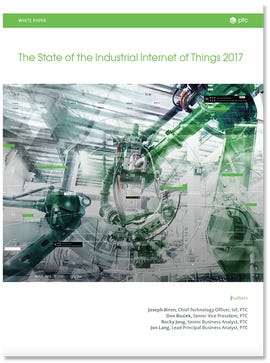 ptc-state-of-iiot-cover.png