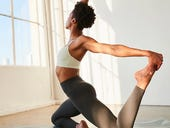 Lululemon steps up digital efforts, e-commerce as physical stores closed due to COVID-19
