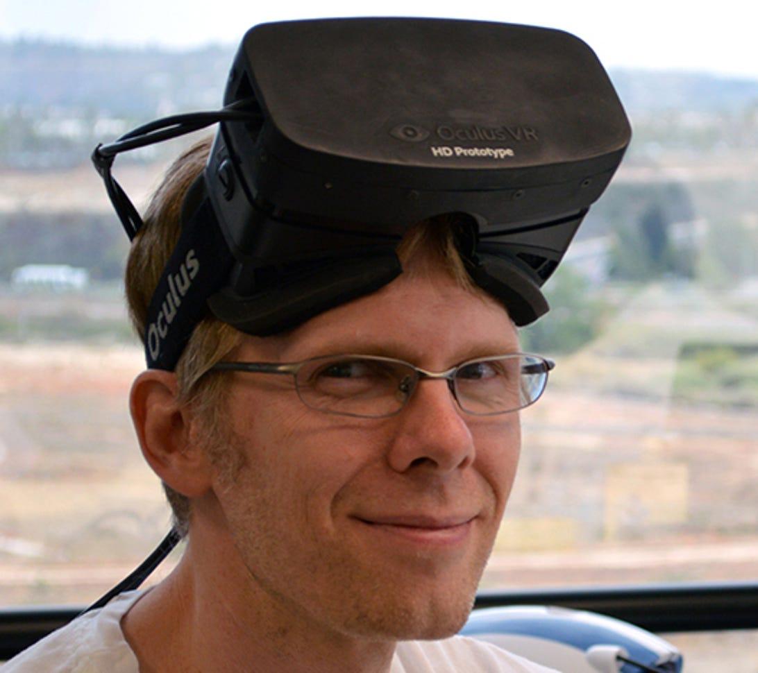 oculus-rift-john-carmack.jpg