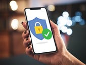 5 iPhone security settings you should check right now