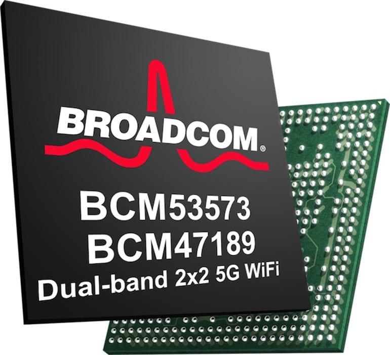 zdnet-broadcom-5g-chip-ces.jpg