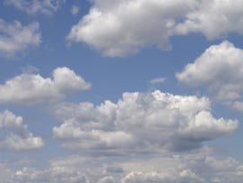 Cloud computing set to experience strong growth in the next five years