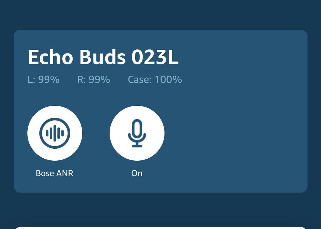 amazon-echo-buds-10.png