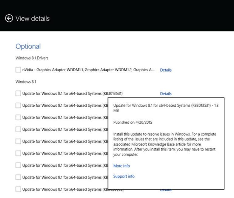 windows-update-details.jpg