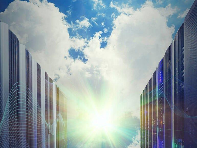 Computer Clouds