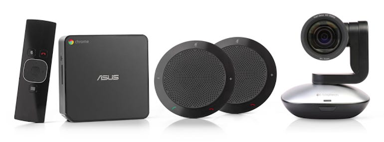 chromebox-for-meetings-update.png