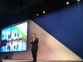 Dell celebrates first year of 'freedom' with growth