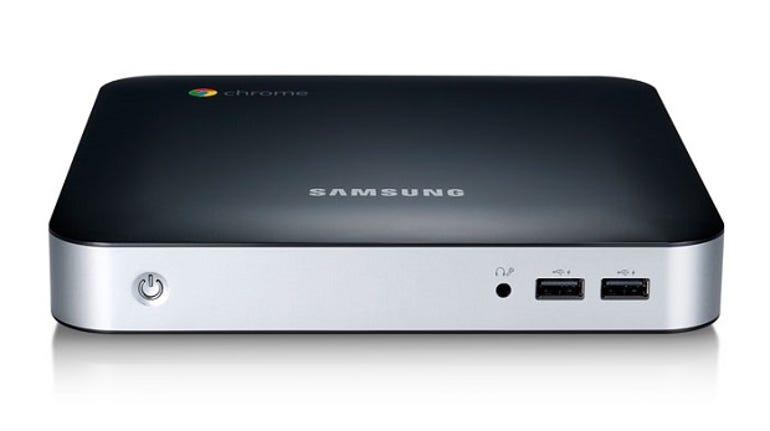 samsung-google-chromebox-chrome-desktop-pc