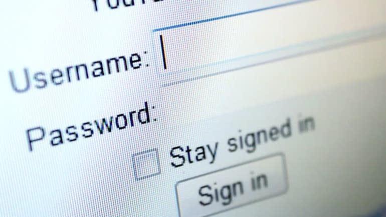 password-stock.jpg