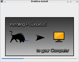 installing.png