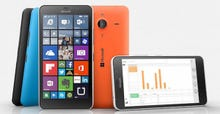 All 36,000 New York City police officers will pack Windows Phones