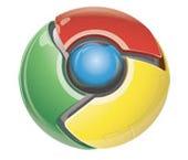Chrome, Safari fail password protection tests
