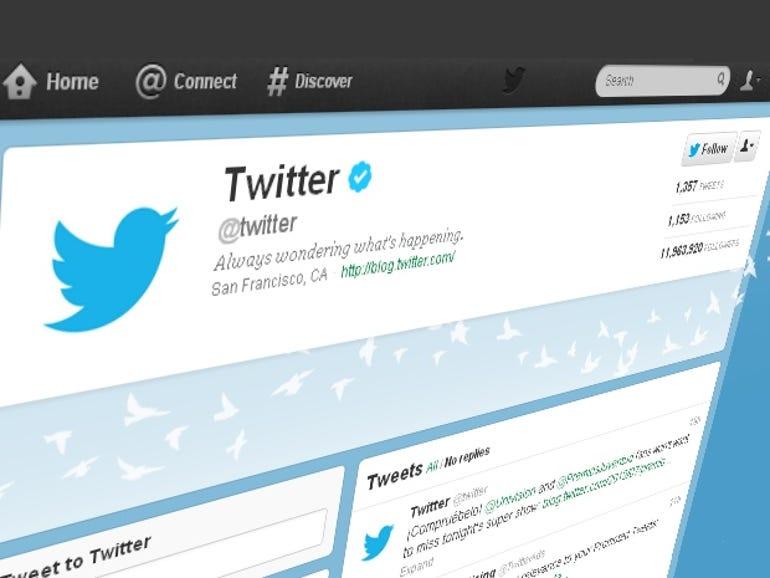 twitter-bug-bounty.jpg