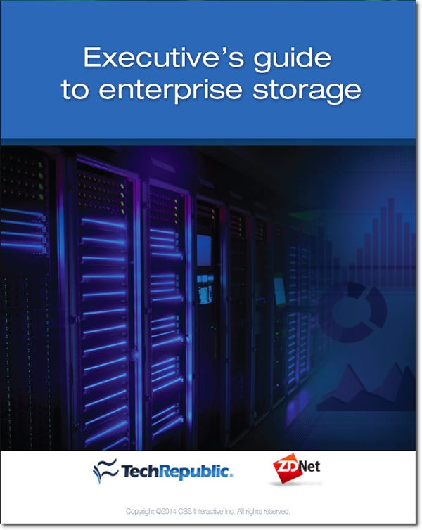EG_storage_cover