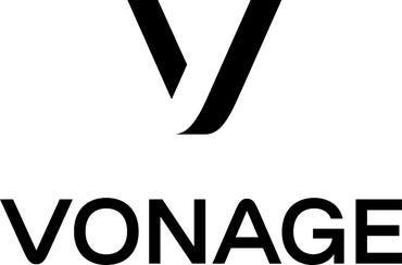 vonagelogo-secondary-black.png