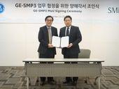 GE Digital, SMP3 sign MOU for Predix platform