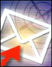 Making e-mail manageable: Four applications tested