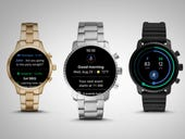 As Apple Watch matures, time is running out for Wear OS