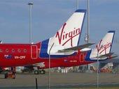 Virgin Australia reveals AU$53.8m software cost