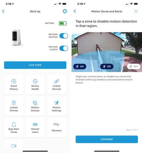 ring-stick-up-cam-battery-app.jpg