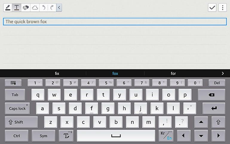 samsung-gnp-12-keyboard