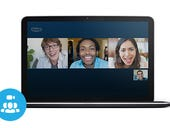 Microsoft begins rolling out free Skype group video calling