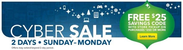 best-buy-cyber-monday-2012-laptop-tablets-desktops-computer-deals-sales