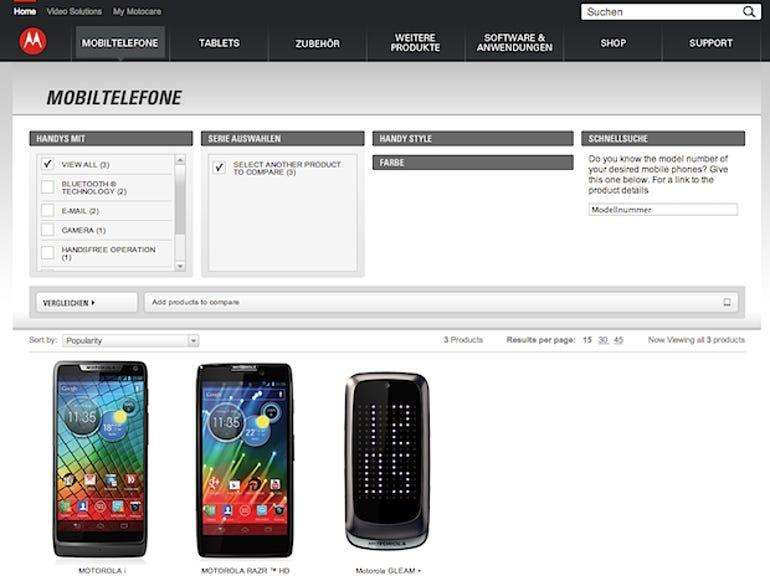 SM-motorola-de-phones
