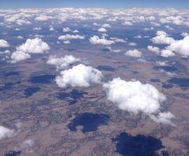 clouds-great-plains-cropped-photo-by-joe-mckendrick.jpg