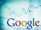 Google shutters renewable energy initiative
