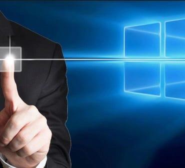 windows10roadmap.jpg