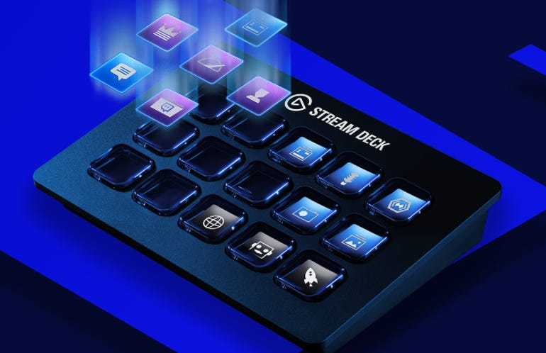 stream-deck.png