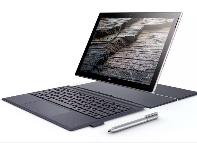 the-new-hp-envy-x2-runs-on-a-qualcomm-snapdragon-mobile-processor.jpg