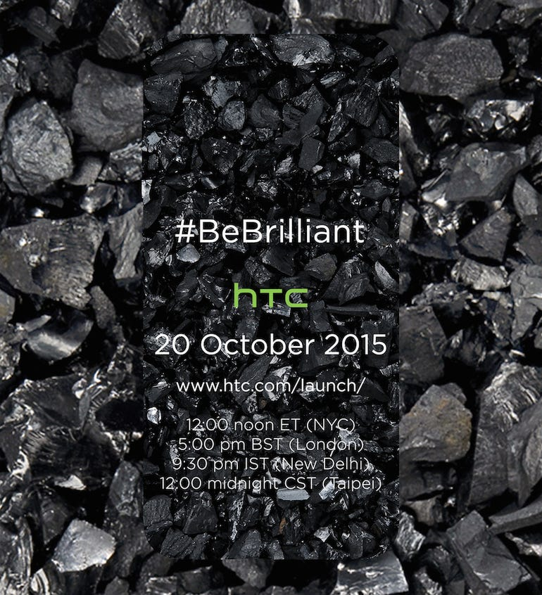 htcone2015launch.png