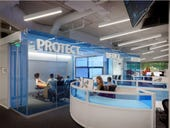 Microsoft acquires privileged access management vendor CloudKnox Security