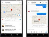 Facebook open sourcing mobile bug analyzer Infer