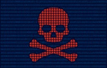 Everything you need to know about viruses, trojans and malicious software