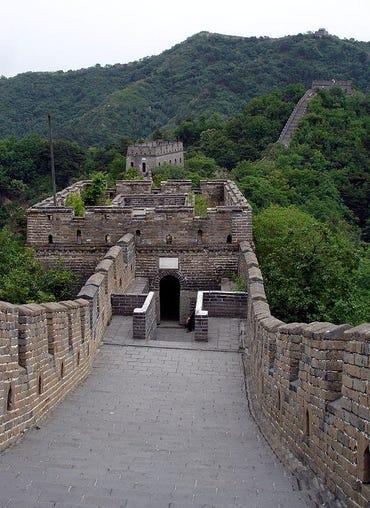 559px-great-wall-of-china-at-mutianyu.jpg
