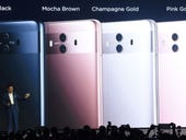 Facing a flat market, smartphone manufacturers are asking themselves these questions