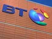 BT in talks to buy EE for £12.5bn