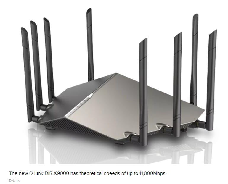 dlink-router.png