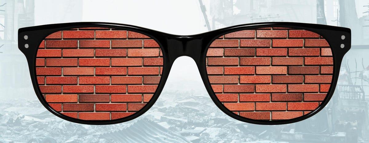 glasses-brick.jpg