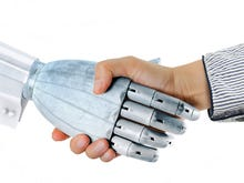 Artificial intelligence: How to build the business case