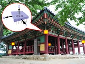 South Korea's IoT in full swing: From water meters to AI-powered smart buildings