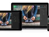 Adobe Lightroom adds AI, machine learning for better auto settings